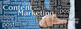 Marketing & PR Services
